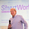 Andy Lake, Author, Smart Working Handbook